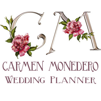 Carmen Monedero Wedding Planner Almería